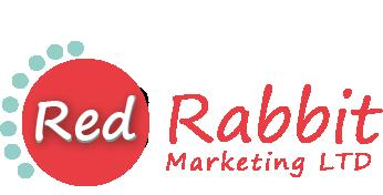 Red Rabbit Marketing
